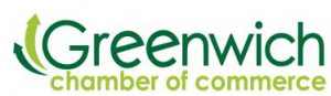 Greenwich Chamber of Commerce Logo