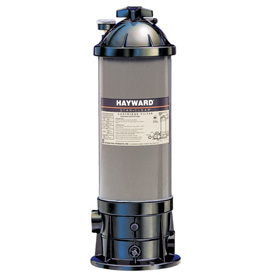 Hayward Starclear Cartridge Filter System