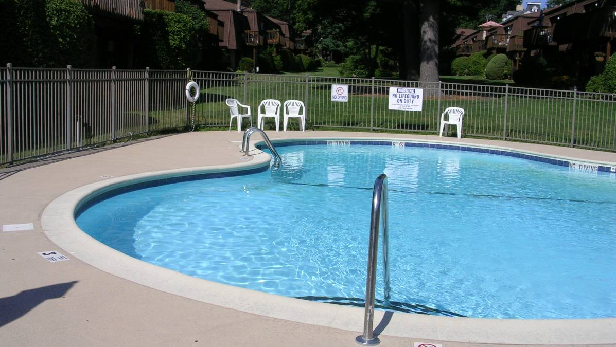Swimming pool gallery fairfield county ct and - Stamford swimming pool opening times ...