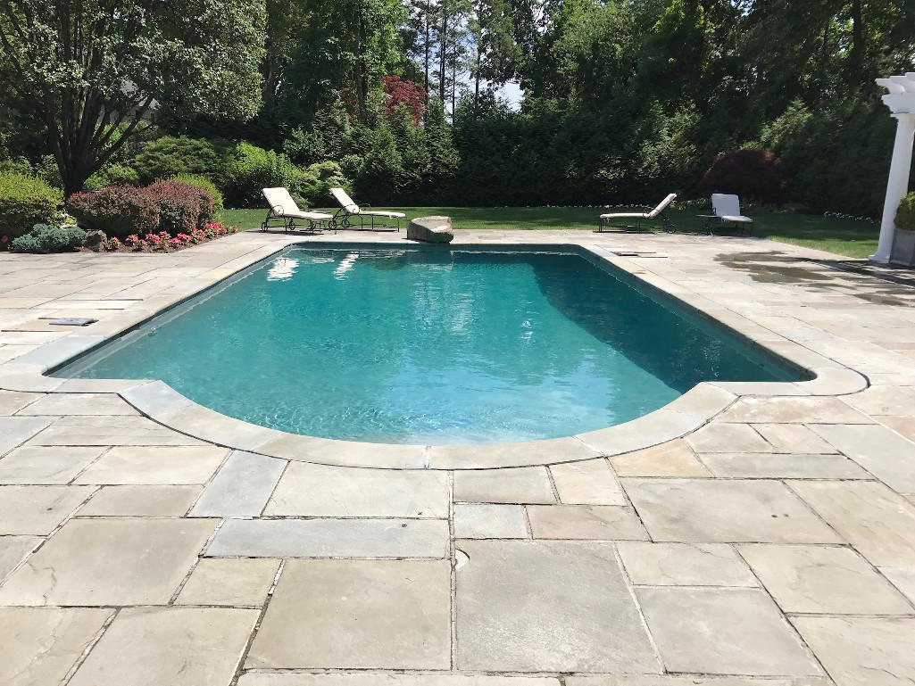 7-Completed-Inground-Swimming-Pool-Renovation-Greenwich-CT-Cpt-IMG_0035