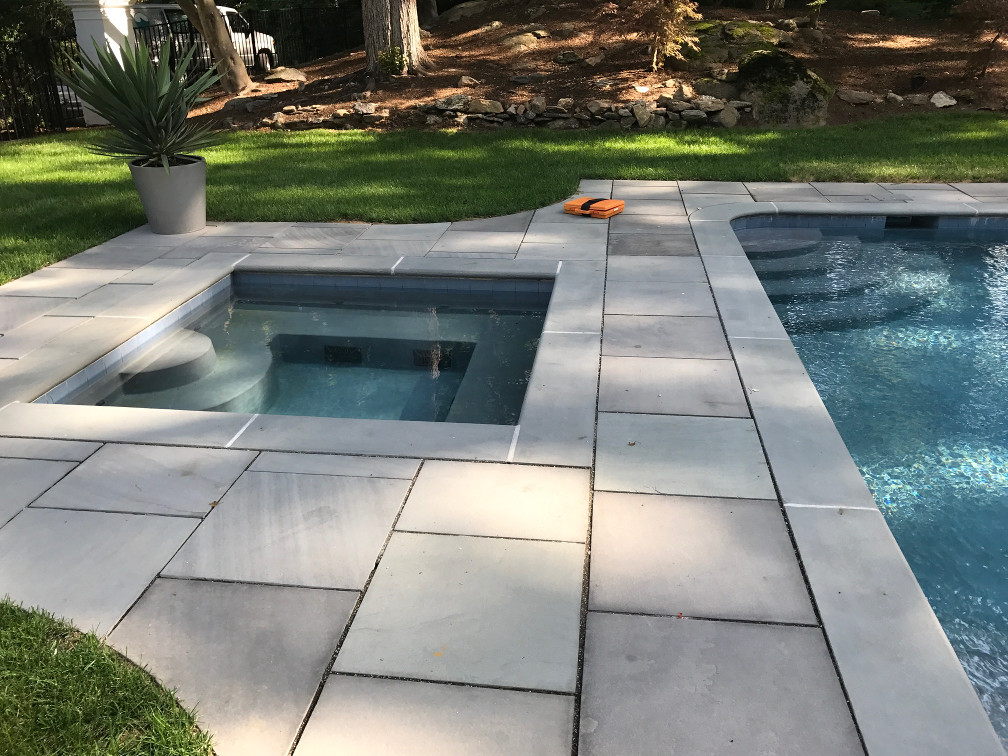 Completed-Inground-Swimming-Pool-Renovation-Greenwich-Nf-IMG_1848