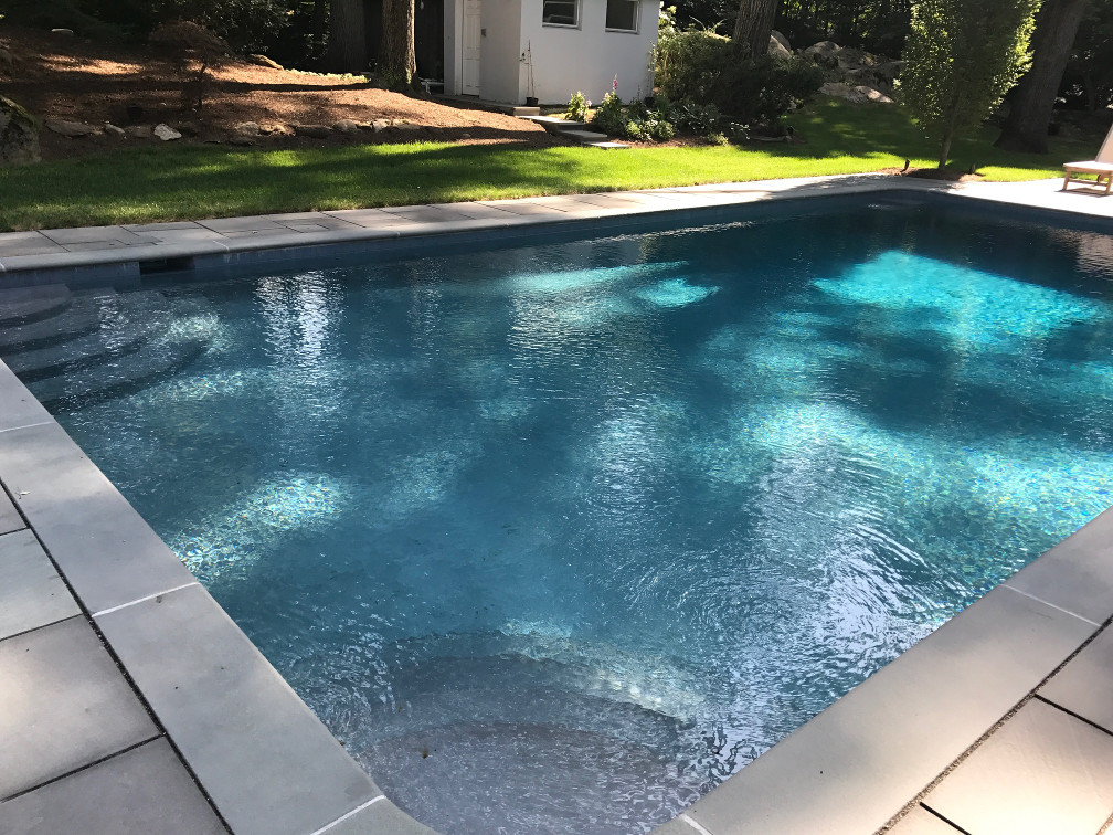 Completed-Inground-Swimming-Pool-Renovation-Greenwich-Nf-IMG_1849