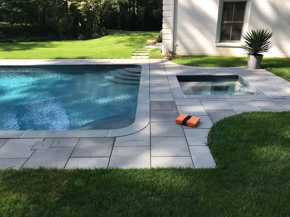 Completed-Inground-Swimming-Pool-Renovation-Greenwich-Nf-IMG_1852