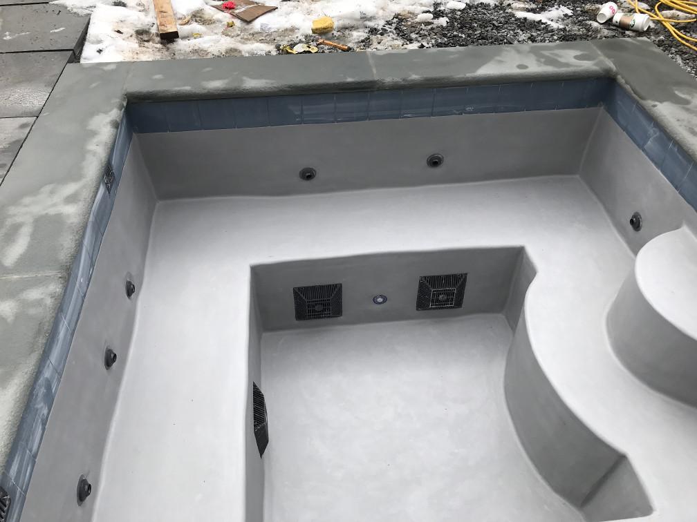Spa-Pool-Renovation-Greenwich-Nf-IMG_1290